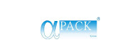 Pascal Packaging Systems