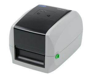 MACH 1 / MACH 2 thermal printers