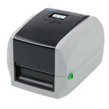 MACH 1 / MACH 2 thermal printers