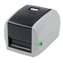 θερμικοί εκτυπωτές MACH 1 / MACH 2