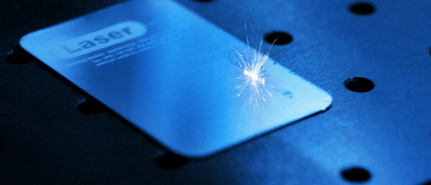 Πασκάλ Συστήματα Συσκευασίας_Εκτυπωτές Laser