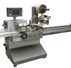 Mηχανή συσκευασίας AHP 450 3S