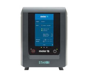 Προγραμματιστής PC STARBI