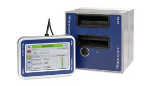 Εκτυπωτής Videojet 6230
