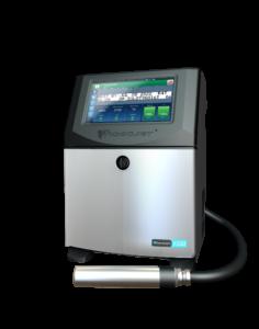 εκτυπωτής inkjet Videojet® 1580